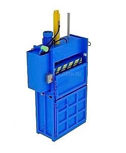 Пресс для макулатуры производители переработка макулатуры в топливные брикеты
